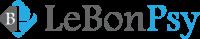 logo_psy